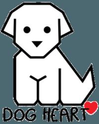 DogHeart.sk